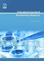 IJBR Front Cover
