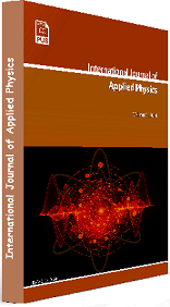 International journal of applied physics iaras international journal of applied physics print email facebook twitter google share pronofoot35fo Image collections