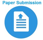 PaperSubmission