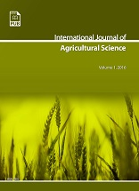 IJAS Front Cover