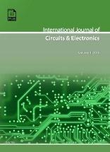Journal of Electromagnetics - IARAS
