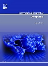 International Journal of Mathematical and Computational