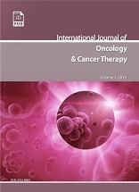 IJOCTFront Cover