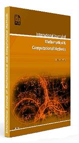 International Journal of Mathematical and Computational